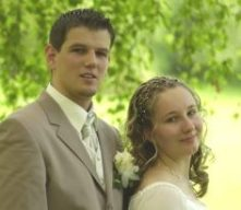 Wedding Icon06